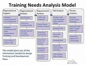 organisational training needs analysis template google With organizational needs analysis template