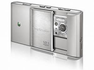 Kabel Deutschland Retourenschein : sony ericsson satio argento senza sim lock smartphone 12mp wlan 3g gps whatsapp ovp ebay ~ Watch28wear.com Haus und Dekorationen
