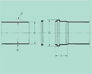Rohr 300 Mm Durchmesser : ht rohre mit steckmuffe online kaufen in ihrem online baumarkt techb rse ~ Eleganceandgraceweddings.com Haus und Dekorationen