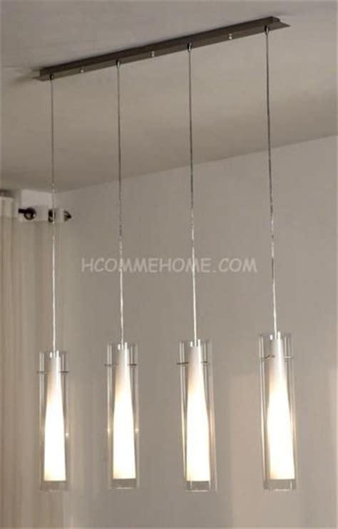 luminaire suspendu cuisine luminaire suspendu cuisine design
