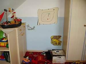 Kinderzimmer Kleiner Raum : kinderzimmer 39 kleiner piraten und cars fan 39 unser haus noch ist der rohbau zu sehen zimmerschau ~ Sanjose-hotels-ca.com Haus und Dekorationen