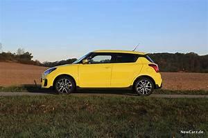 Suzuki Swift Sport Felgen : suzuki swift sport hot hatch in size s ~ Jslefanu.com Haus und Dekorationen