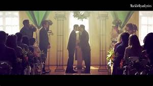 Macklemore - Same Love (Lyrics + Official Music Video ...