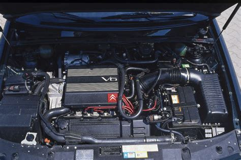 citroën xm 3 0 kaufberatung auto bild klassik