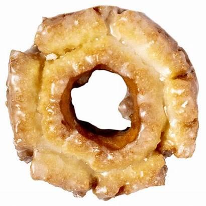 Donut Donuts Pack Recipes Turano Bread