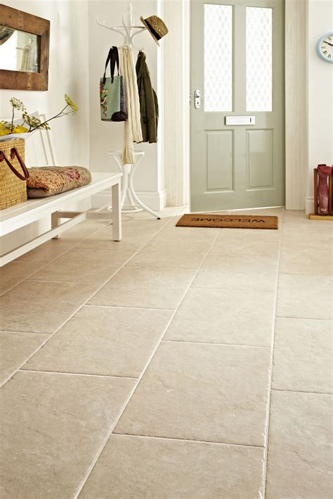 Flur Fliesen Ideen by Bone From Topps Tiles Potential For The Dining