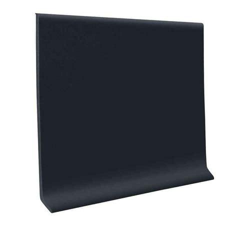 rubber flooring adhesive home depot wall base vinyl flooring resilient flooring the home