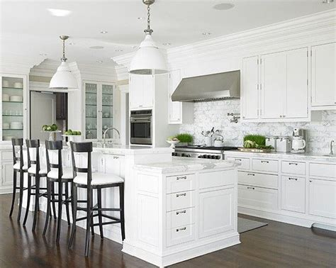 American Style Kitchens From Your Favorite Brands Or