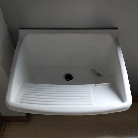 lavello plastica lavello plastica all ingrosso acquista i migliori