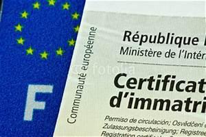 Carte Grise Grenoble : certificat d 39 immatriculation carte grise garage auto 38 ~ Maxctalentgroup.com Avis de Voitures
