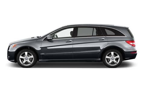 mercedes benz 2012 mercedes benz r class reviews and rating motor trend