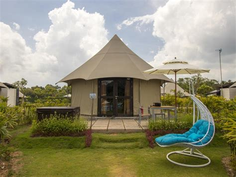 The Canopi by The Canopi Resort In Bintan Island Room Deals Photos