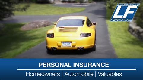 New york state law requires that motorists carry a minimum amount of liability insurance answer:for any new personal automobile insurance policy, an insurer may cancel for any reason. Car Insurance Chappaqua NY | Auto Insurance Company ...