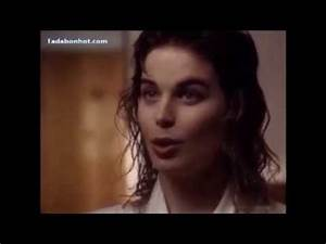 Animal Instincts II (1994) trailer - Shannon Whirry ...