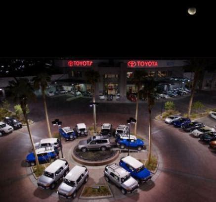 Toyota Dealership Las Vegas by Centennial Toyota Las Vegas Nv 89149 Car Dealership