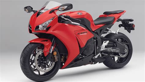 Modification Rr 2013 by 2013 Honda Cbr 1000 Rr Pics Specs And Information