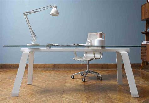 petit bureau verre bureau verre design with bureau verre design bureau with