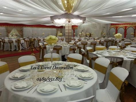location housse de chaise mariage pas cher location vente housses de chaise vases noeuds nappes