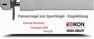Haustür Mit Einbau : panzerriegel einbau f r haust r jetzt angebot anfordern ~ Eleganceandgraceweddings.com Haus und Dekorationen