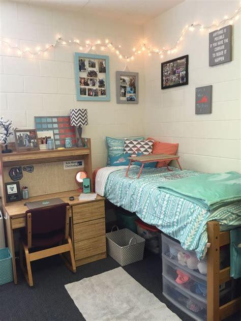 images  dorm room trends  pinterest