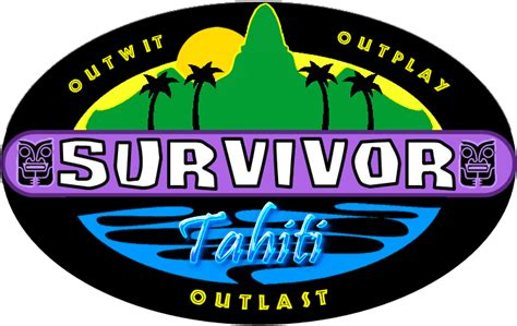 Free Survivor Cliparts, Download Free Clip Art, Free Clip ...