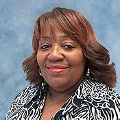 aldine aisd trustee patricia ann bourgeois elected serve
