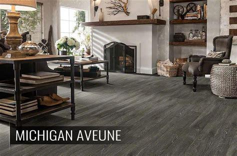 warm modern vinyl flooring 5 100 images best 25