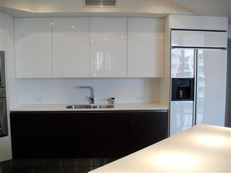 modern gloss kitchen cabinets european style modern high gloss kitchen cabinets home 7624