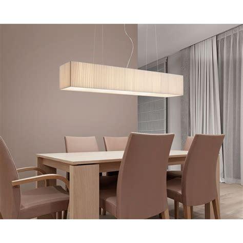lampara de techo  mesa de comedor lamparas