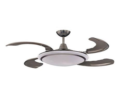retractable blade ceiling fan with light 10 benefits of retractable blade ceiling fans warisan