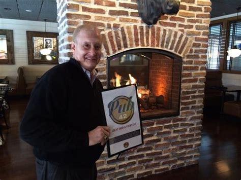 granite city founder steve wagenheim launches pub 42 in