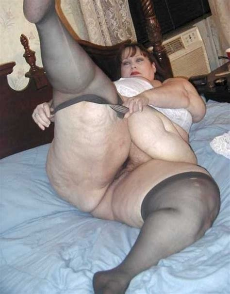 bh7506 in gallery mature hairy ssbbw picture 1