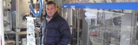 d appoint a domicile conditionnement entreprises gens du vin entreprises simeb passe au conditionnement des vins en bib