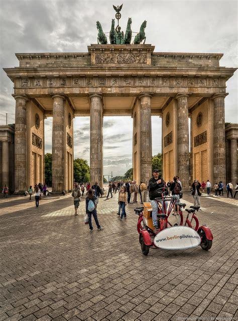 30 Most Beautiful Photos of Berlin - EchoMon
