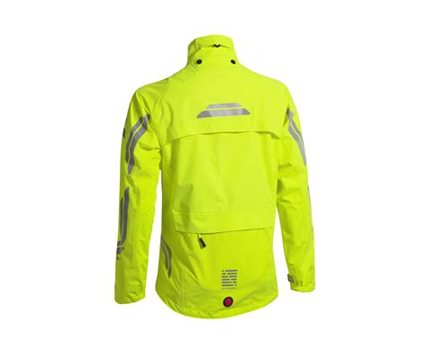 cycling waterproofs waterproof cycling jacket customize jacket
