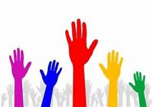 قصص واقعية ملهمة للعاملين في المجال التطوعي لها أون لاين ...