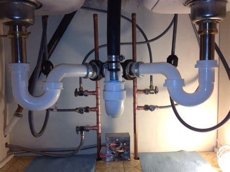 the kitchen sink chicago kitchen sink drain wow 6069