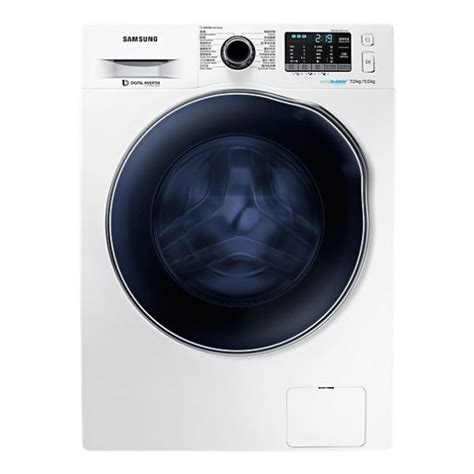 buy samsung kg washer kg dryer wdjaw price