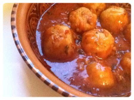 recette cuisine kabyle recette kabyle algérienne cuisine orientale