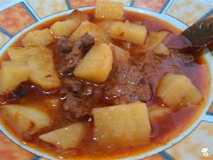 kompir mandza vo tava | Macedonian Recipes | Pinterest ...