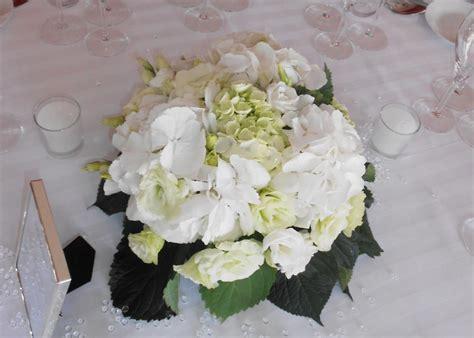 decoration florale salle mariage fleuriste bordeaux
