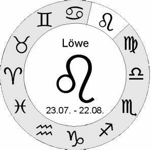 Sternzeichen Löwe Wann : sternzeichen seite 4 ~ Markanthonyermac.com Haus und Dekorationen