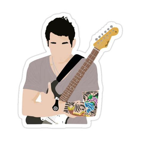 John mayer shares a video for 'shot in the dark' and announces a slew of 2022 tour dates. John Mayer Sticker by LindseyL in 2021 | John mayer, Mayer, John