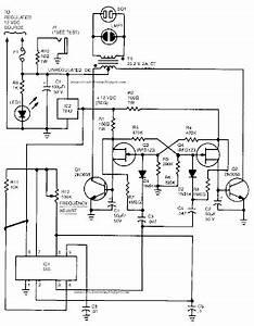 3 prong receptacle wiring diagrams 3 prong cord diagram With 20a 250v receptacle wiring diagram