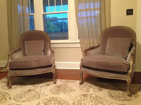 who makes restoration hardware sofas restoration hardware linen sofa craigslist teachfamilies org