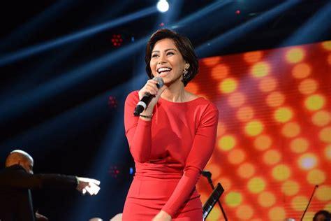 Sherine Abdel Wahab Quits Showbusiness