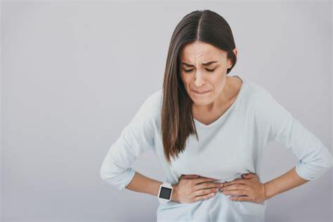 douleur dos cancer 7 douleurs qui doivent vous inqui 233 ter medisite