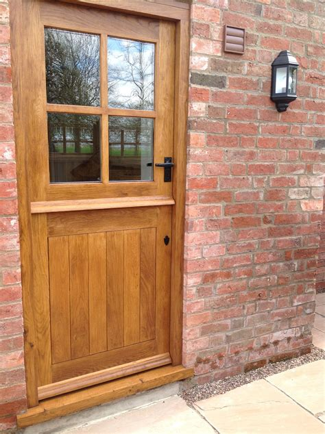 External Doors by Pin By Geraldine Gebert On Cuisine In 2019 Doors House
