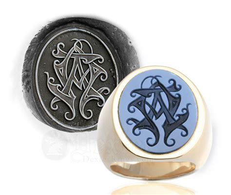 Engraved Gemstone Rings. Mud Dead Sea Bracelet. Minion Bracelet. Leonardo Bracelet. Man Diy Bracelet. Torque Bracelet. Ms Dhoni Bracelet. Tubular Bracelet. Yarn Bracelet