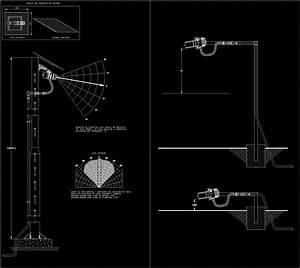 Fire Detector Dwg Block For Autocad  U2022 Designscad